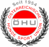 ÖHU Logo